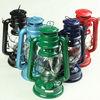 Hurricane lantern,Kerosene Oil Lantern