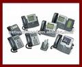 Usado remodelado& telefone ciscoip cisco cp-7945g telefone voip cisco 7945g