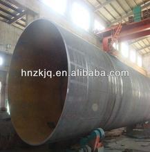High Efficiency rotary kiln edmonton alberta