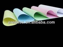 Professional Manufacturer of Autocopy paper CB/CFB/CF
