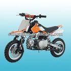 Mini dirt bike,Pit bike,Dirt bike,50cc dirt bike,motocross,Cross bike,off road bike,kids motorcycle
