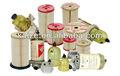 Racor combustível 2040pm/separador de água elemento de filtro