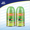 mosquitoes repellent spray refills antimosquitoes spray automatic refills