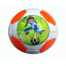 2# Football (HD-F606)