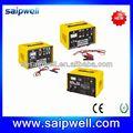 nova bateria controlador de carga do circuito