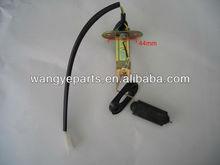 Atv Parts/Dirt Bike Parts/Motorcycle Parts/Buggy Parts/Shineray Bashan Loncin Zongshen Lifan Taotao Jianshe Hsun