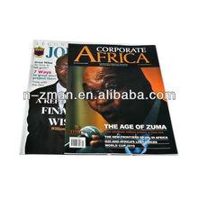 Magazine,Magazine for famous people,Monthly Magazine