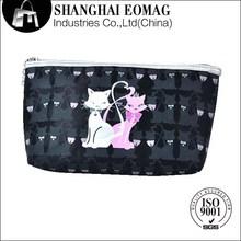 Unique promotional teens toiletry bag
