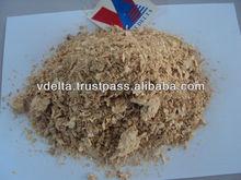 wood shaving/ wood sawdust/ wood chip