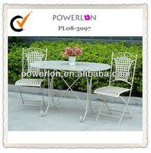 Home and Garden outdoor teak furniture