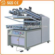 شبه-- متعدد الوظائف التلقائية آلة الطباعة بالون