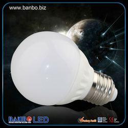 High quality Cheap Price 3/5/7/9W motorcycle led headlight bulbs