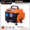 /product-gs/small-portable-gasoline-generator-650w-tiger-gasoline-generator-tg950-1645258364.html
