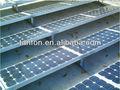 Casa- Utilizzare 5000w di energia solare turbina/10kw di energia solare kit per la casa prendere lavatrice/aria condizionata/pompa acqua