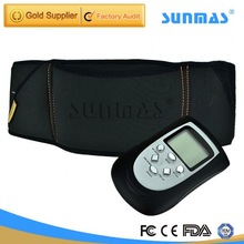 Sunmas SM9065 body best fat burning exercise and fitness equipment