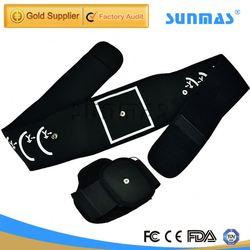 Sunmas SM9065 body best fat burning strength fitness equipment