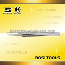 Long Length Tweezer With High Quality