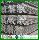 hot rolled equal angle steel, steel angles, mild steel angle bar