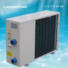 Trane / Lennox / Ruud / Goodman / York / Pentair / Aqua / Aqual / Aquacal / Aquatherm / Robur / Dimplex / ICS Heat Pump