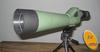 2014 Yunnan kunming VWTZ15-45x60 military night vision telescope astronomical monocular spotting scope