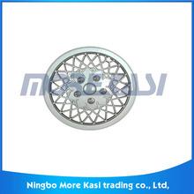 ABS/PP Car Wheel Cover
