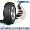 China Cheap wholesale Tires,china wholesale, Tire Size 215/75R15, 235/75R15,225/65R17,235/70R16,245/70R16 265/70R16, 265/65R17