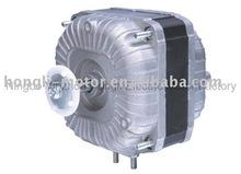 16W electric refrigerator fan motor