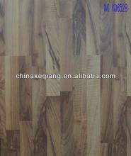 manufacturers china Laminate Wood Flooring