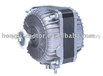 220V 25W 34W electric refrigerator fan motor