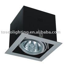 CDMT light fixture