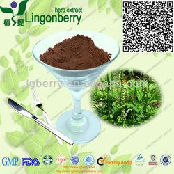 100% BP Sex Natural Black Cohosh Extract (herb medicine,sports ingredient)