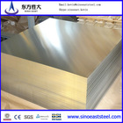 Promotion Price!!!Hot galvanized steel plate/Carbon Steel Plate/Mild steel plate
