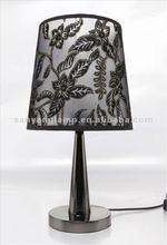 Elegant 2012 european style table lamp