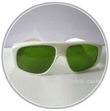 laser safety goggles/ST-SD2 for He-Ne 633nm
