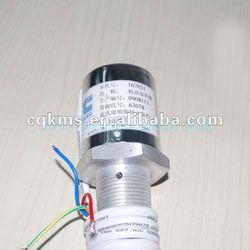 Cummins Engine Block Heaters 167621