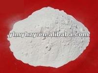 Magnesium hydroxide Mg(OH)2 CAS 1309-42-8
