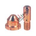 Xingtai - 100 corte plasma eletrodo e do bocal