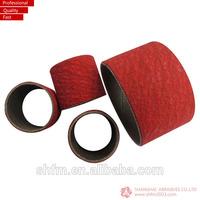 Top Quality Abrasive Sand Band(Manufacturer)