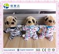 Hot vendre uk tissu. meerkat jouet en peluche/meerkat peluche/meerkat jouet en peluche