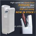 Innovador producto de la casa, Jet mano secador de CE CB