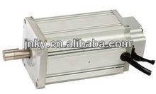 36V 350W Brushless DC Motor