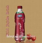 350ml Bottle Vitamin C soft drink