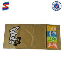 Reusable Nylon Bag Nylon Golf Gun Bag