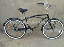 2014 hot beach cruiser lowrider bike lady beach cruiser bike KB-BC-Z01