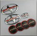 Best seller per auto simboli ( ss - 3659 )