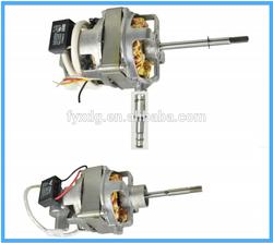 """18""""/20""""Stand fan motor & Table fan Motor & DC fan motor"""
