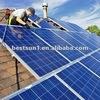 3000W solar product