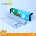 pvc cane stuoia pet nuova formazione s1260 stuoia