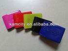 2013 Promotional Item PVC Credit Card Holder