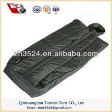 military sleeping bag for 4 seasons
